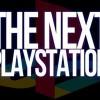 """Sony ya estaría desarrollando la Play Station 4 bajo el nombre clave """"Orbis"""""""