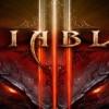 Tenemos un nuevo spot de TV de 'Diablo III' titulado 'It's not safe'. Ya queda menos