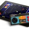 8-Bitty: Un controlador de juego retro inalámbrico para dispositivos iOS y Android
