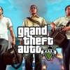 Aquí tenemos el segundo y esperado tráiler del 'Grand Theft Auto V'