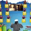 Medley de juegos RPG tocado por la Mini Mario Orchestra [Video]