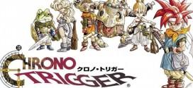 Otro grande de Super Nintendo llega a Android: 'Chrono Trigger'