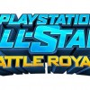 Épicos golpes y cáscaras de plátano en la estupenda intro de 'PlayStation All-Stars Battle Royale'