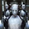 Supercut alucinante con escenas de 100 de las películas más populares de ciencia ficción