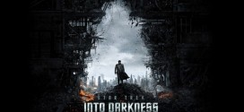 Trailer de Star Trek: Into Darkness