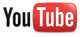Los tráilers más populares de Youtube en el 2012