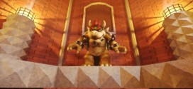 Super Mario Bros. 3 en primera persona