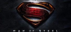 Trailer final y oficial de Man of Steel