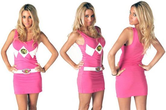 02-Mini-vestidos-sexys-de-los-Power-Rangers-y-las-Tortugas-Ninja-para-tu-novia-geek