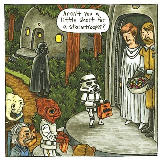 03-Qué-pasaría-si-Darth-Vader-fuera-un-buen-padre-Humor