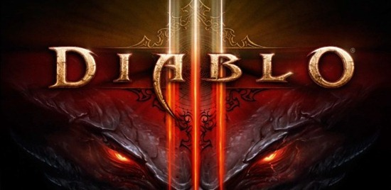 DiabloIII300412