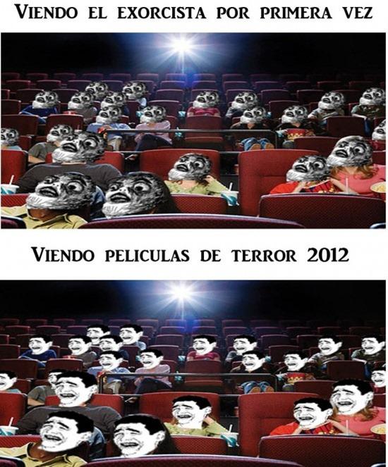 peliculas_de_terror_ya_no_son_lo_que_eran