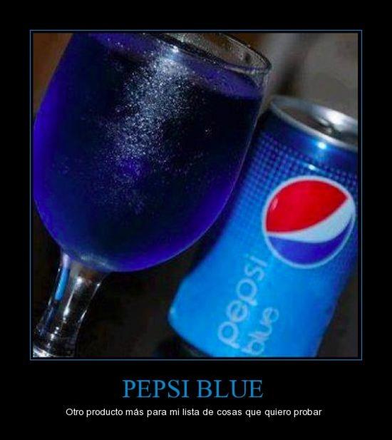 pepsi_blue