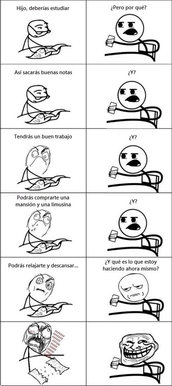 trollface_para_que_estudiar