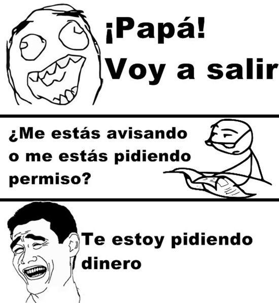 yao_la_verdad_de_cuando_salimos