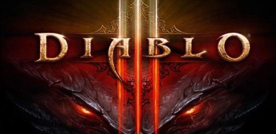 DiabloIII300412 (1)