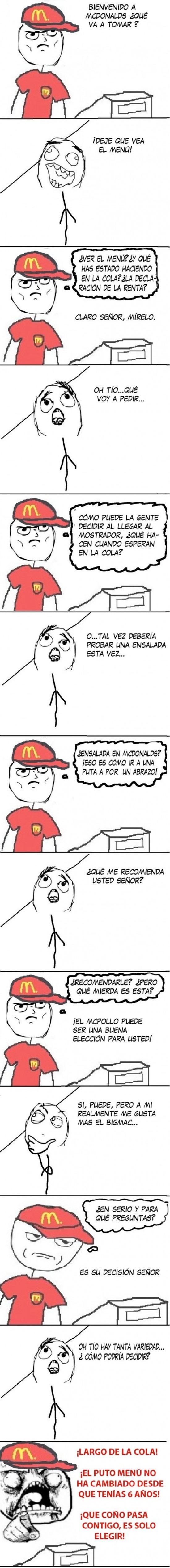 ffffuuuuuuuuuu_los_encargados_del_mc_donalds