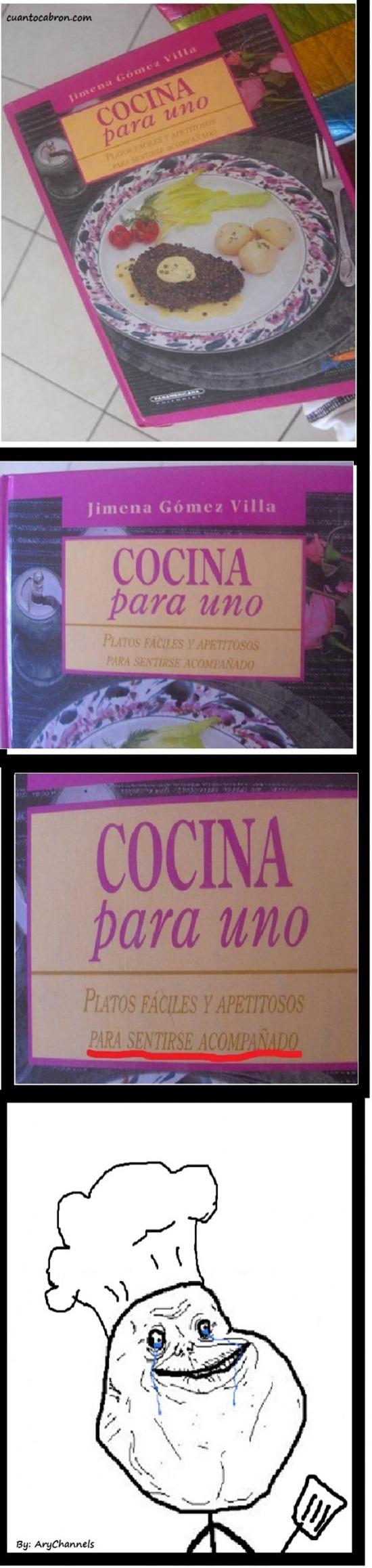 forever_alone_cocina_para_mi_1