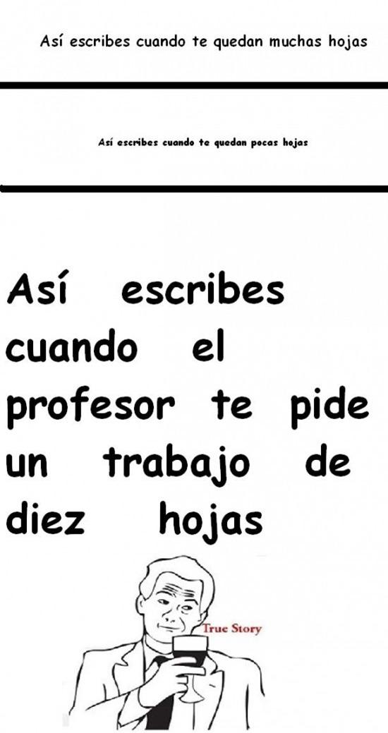 otros_tamanos_de_letra