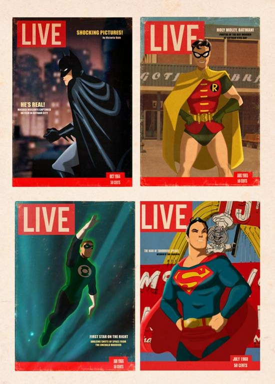 superheroes-retro-magazine-2