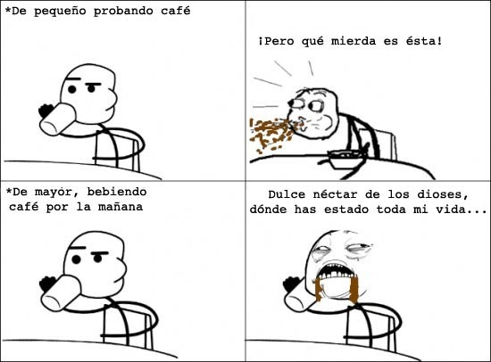 CC_1303761_cereal_guy_la_verdad_del_cafe