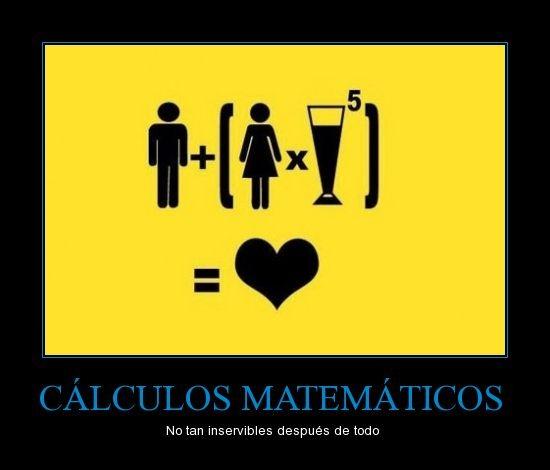 calculos_matematicos
