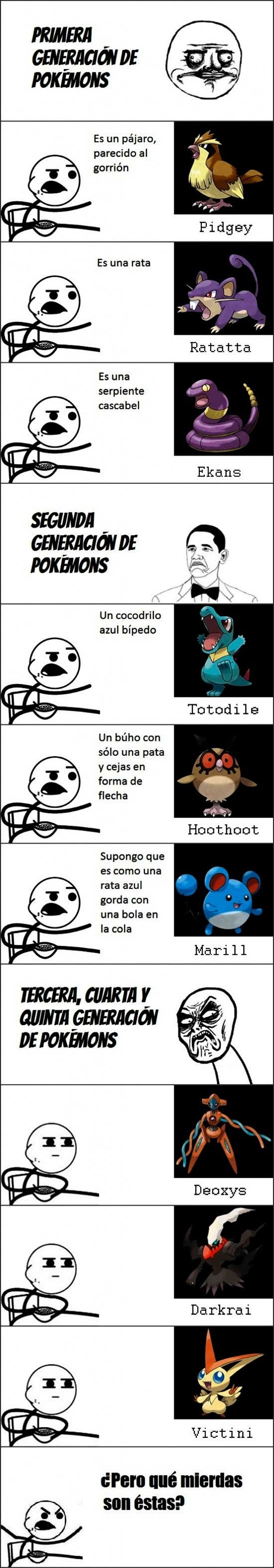 cereal_guy_generaciones_de_pokemon