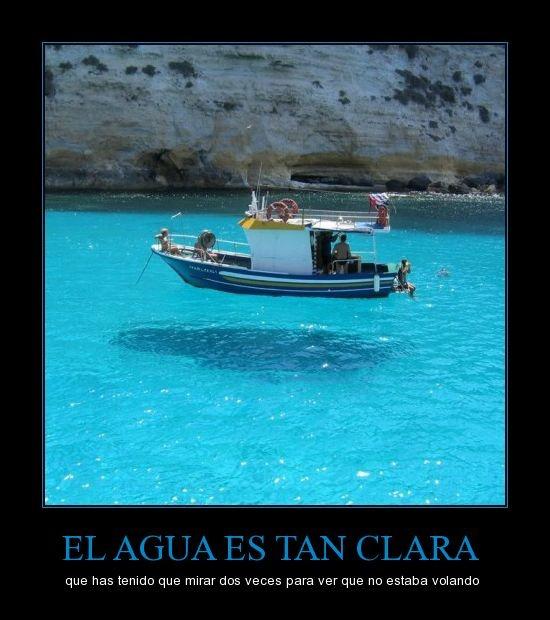 el_agua_es_tan_clara