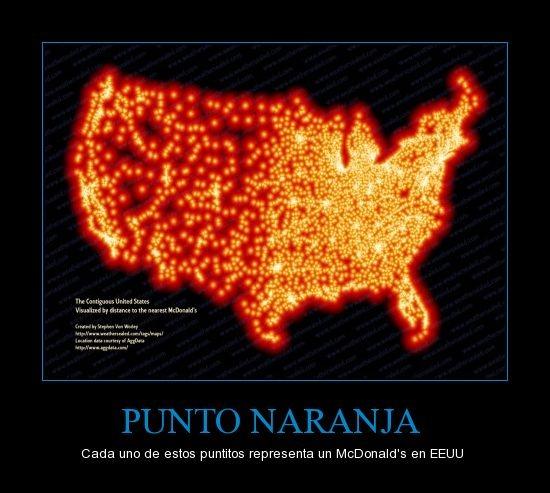 punto_naranja