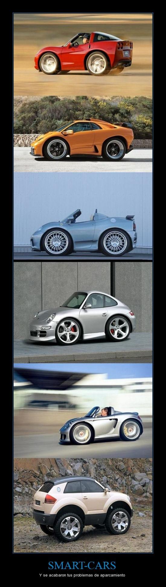 smart_cars
