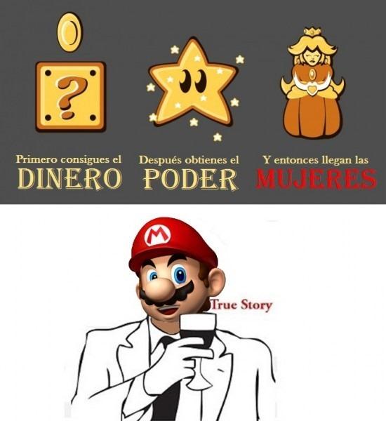 super_true_mario_story