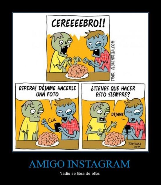 amigo_instagram