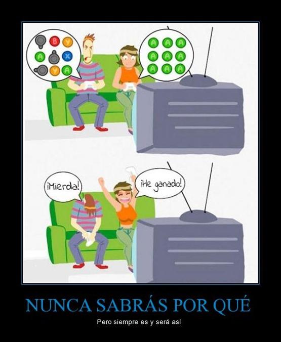 nunca_sabras_por_que