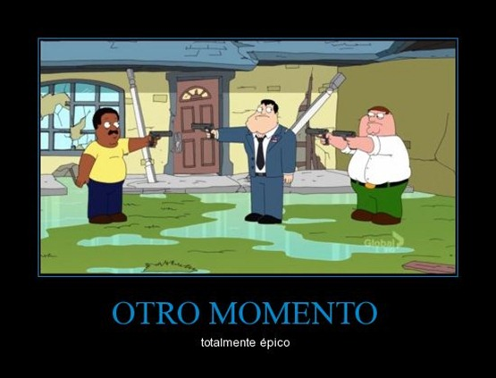 otro_momento