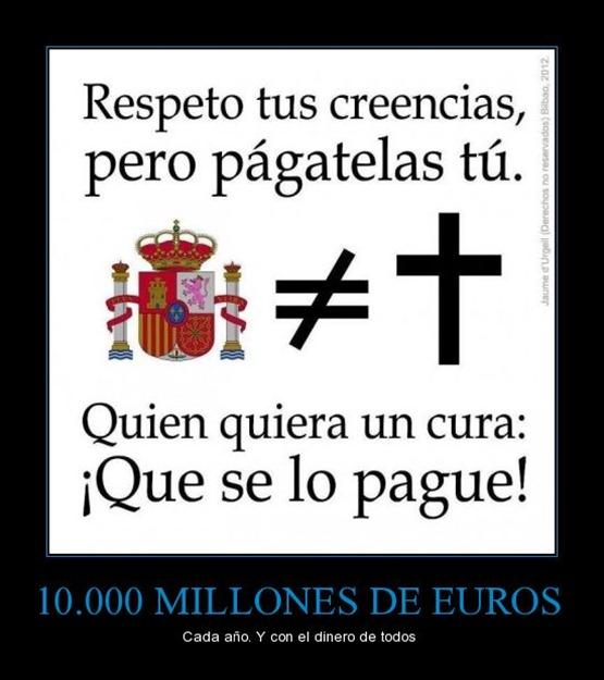 10000_millones_de_euros