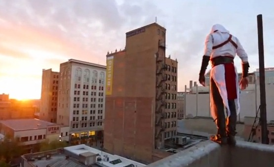 Assassins-Creed-Parkour-en-la-vida-real-in-real-life-Video