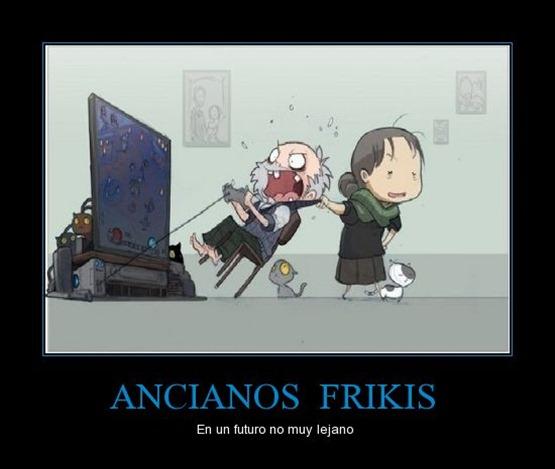 ancianos_frikis