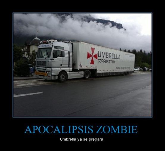 apocalipsis_zombie