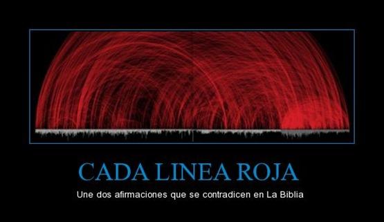 cada_linea_roja