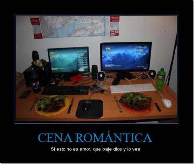 _cena_romantica