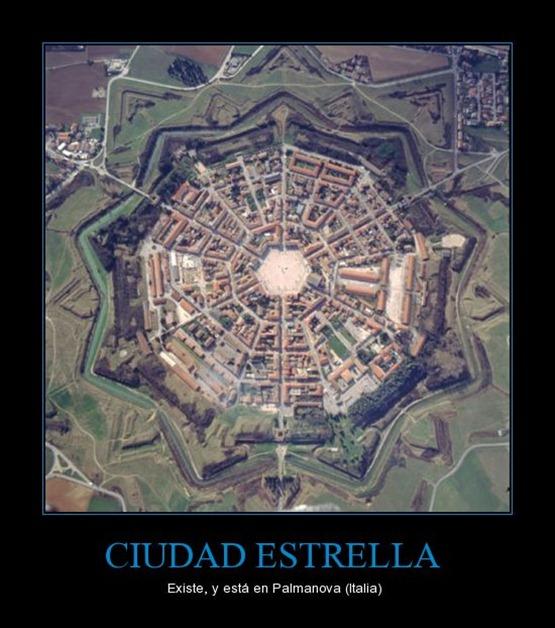 ciudad_estrella
