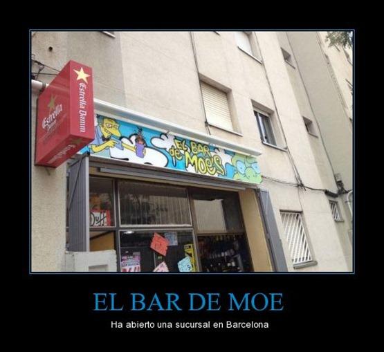 el_bar_de_moe