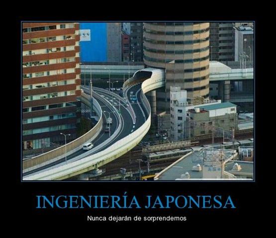 ingenieria_japonesa