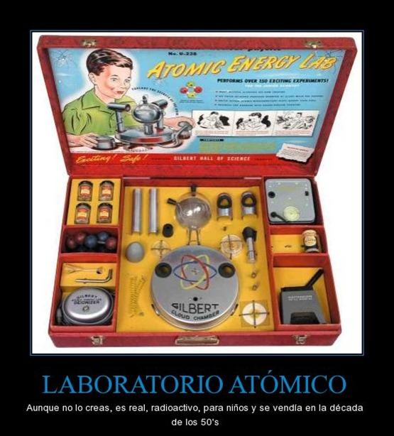 laboratorio_atomico