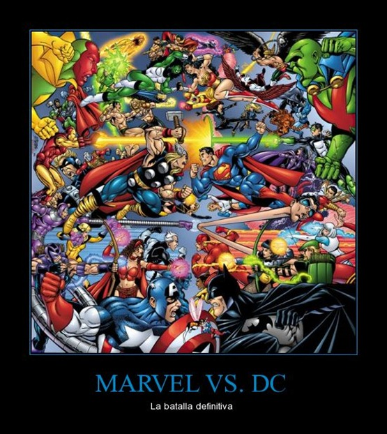 marvel_vs_dc