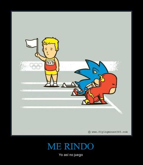 me_rindo