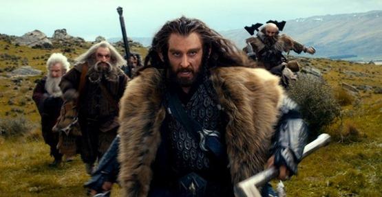 nuevo-trailer-el-hobbit-un-viaje-inesperado