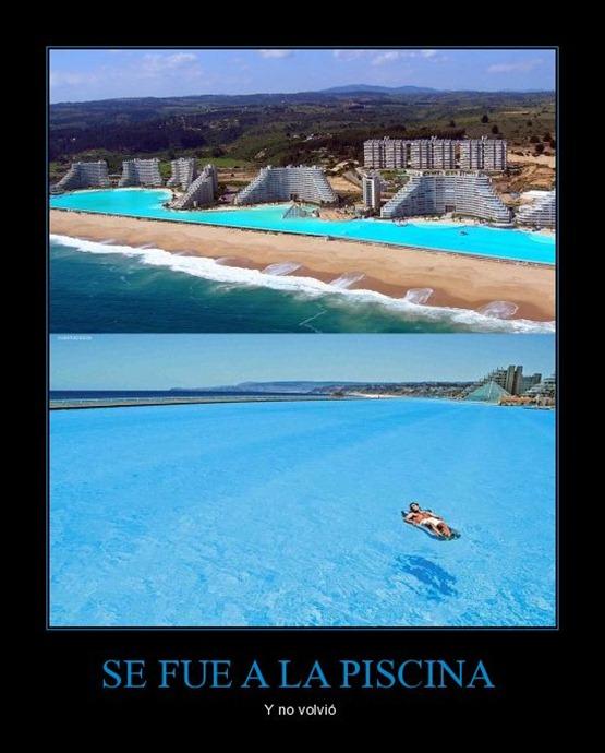 se_fue_a_la_piscina