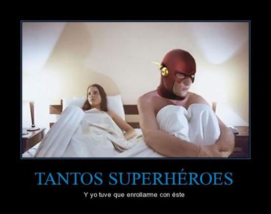 tantos_superheroes