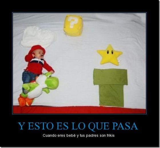 y_esto_es_lo_que_pasa